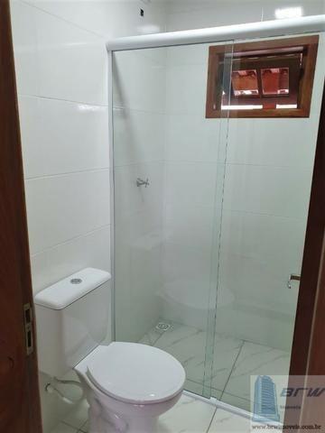 Casa 100m², 2 dormitórios em Araquari - Foto 6