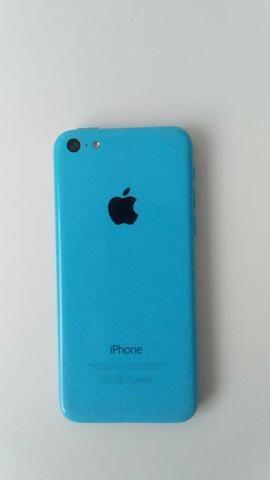 IPhone 5c 32gb - Foto 4