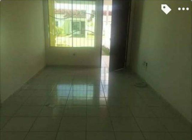 Alugo casa em condomínio fechado - Foto 7