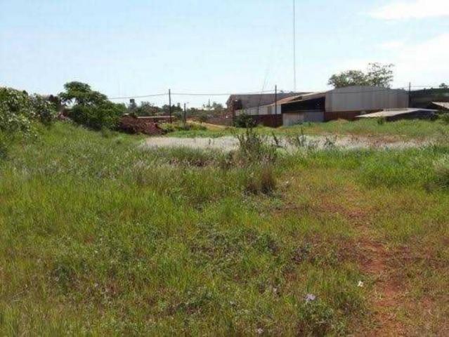 Terreno à venda em Jardim são joão, Mauá cod:62609 - Foto 4
