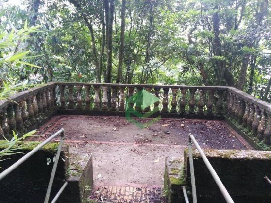 Terreno à venda, 315 m² por R$ 320.000 - Rio Grande - São Bernardo do Campo/SP - Foto 3