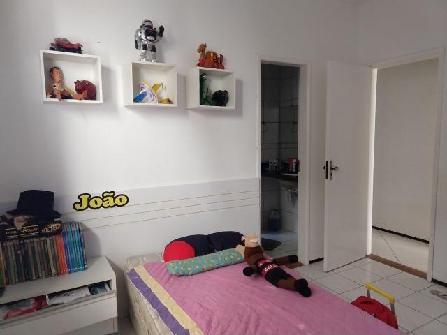 Casa para venda em condominio fechado - turu - Foto 20