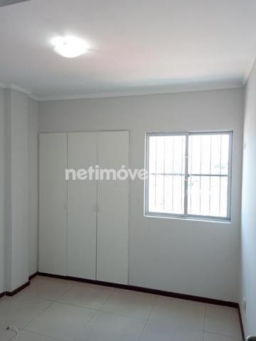 Apartamento para alugar com 3 dormitórios em Fátima, Fortaleza cod:777143 - Foto 10