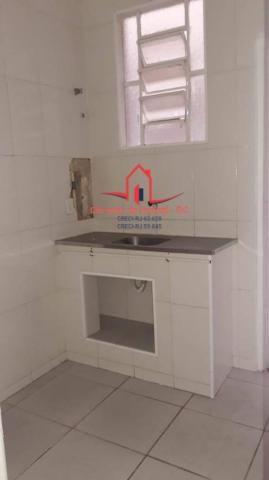 Apartamento à venda com 2 dormitórios em Centro, Duque de caxias cod:020 - Foto 13