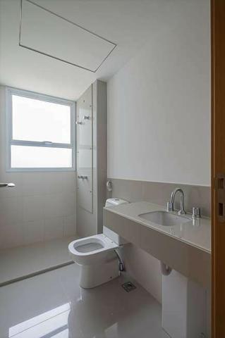 AP0254: Apartamento no Edifício Inovatto, Vila da Serra, 75 m², 2 quartos - Foto 14
