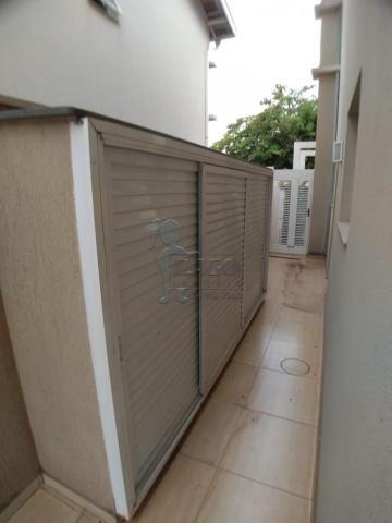 Casa de condomínio para alugar com 3 dormitórios cod:L113606 - Foto 12
