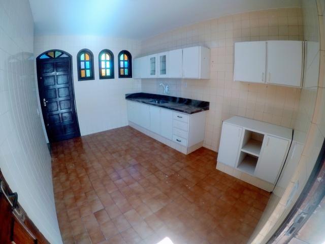 Casa à venda com 4 dormitórios em Jardim camburi, Vitória cod:1571-C - Foto 20