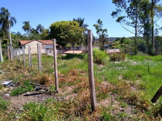 Terreno à venda em Pavão (canguera), São roque cod:61928 - Foto 3