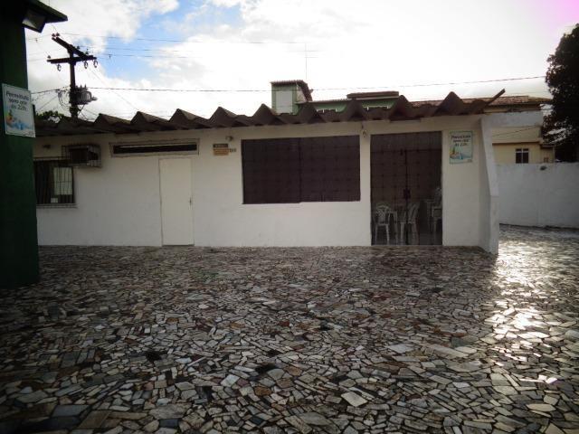 Vila das Palmeiras apartamento 2/4 1º andar, Documentação 100% aceita financiamwnto - Foto 7