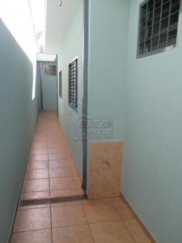 Casa para alugar com 3 dormitórios em Vila tiberio, Ribeirao preto cod:L61826 - Foto 10
