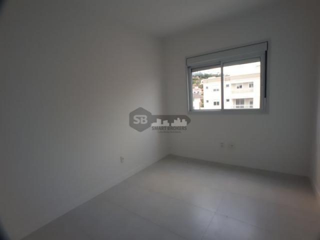 Apartamento no abraão - Foto 10