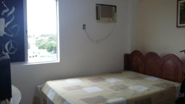Apartamento pertinho da praia de Ponta negra,Natal! - Foto 4