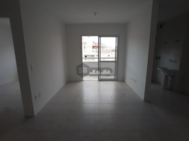 Apartamento no abraão - Foto 6