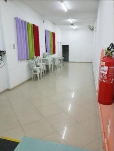 Salão para aluguel, , linda - santo andré/sp - Foto 9