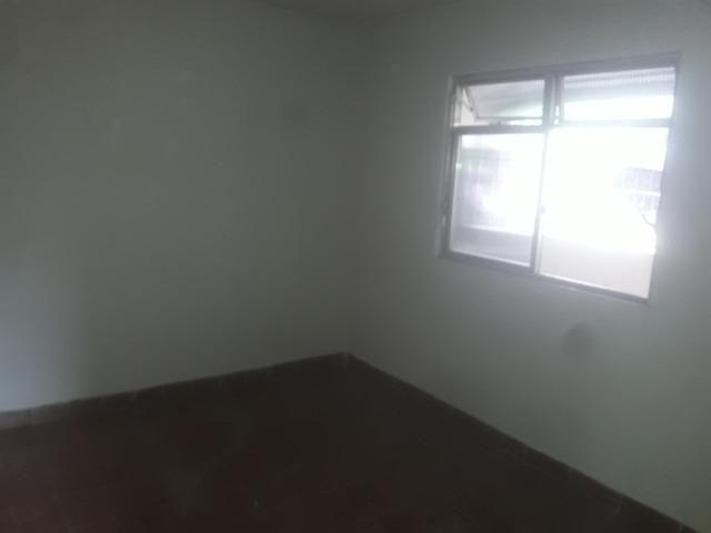 Casa de Vila - Bento Ribeiro - Foto 13