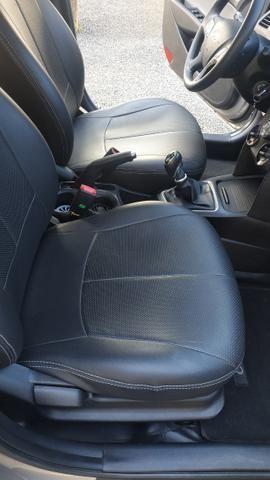 Hyundai HB20S COMPLETO *CONSERVADÍSSIMO - Foto 5