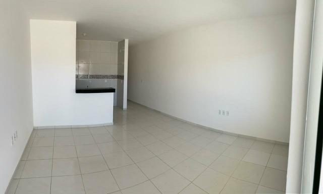 Casa plana no Ancuri de R$ 160.000.00 ja com documentação inclusa(3 Quartos) - Foto 3