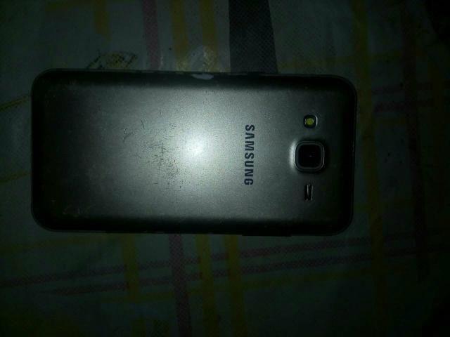 Sansung Galaxy j5 vendo 200 - Foto 2