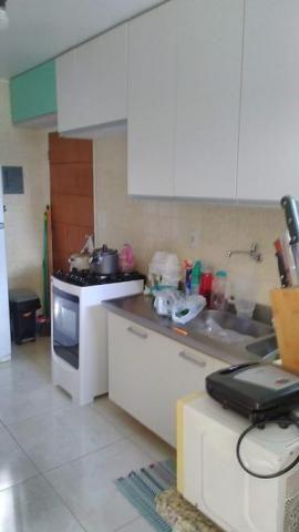 Apartamento à venda com 4 dormitórios em Candeias, Jaboatão dos guararapes cod:64813 - Foto 10