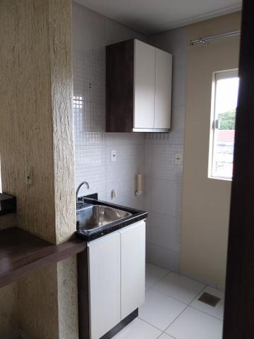 Apartamento Semi-Imobiliado - Foto 12
