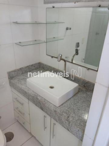 Apartamento para alugar com 3 dormitórios em Fátima, Fortaleza cod:777143 - Foto 16