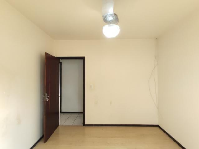 Casa para alugar com 3 dormitórios em Costa e silva, Joinville cod:04038.001 - Foto 10