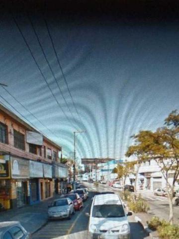 Terreno à venda em Vila sacadura cabral, Santo andré cod:61830 - Foto 8