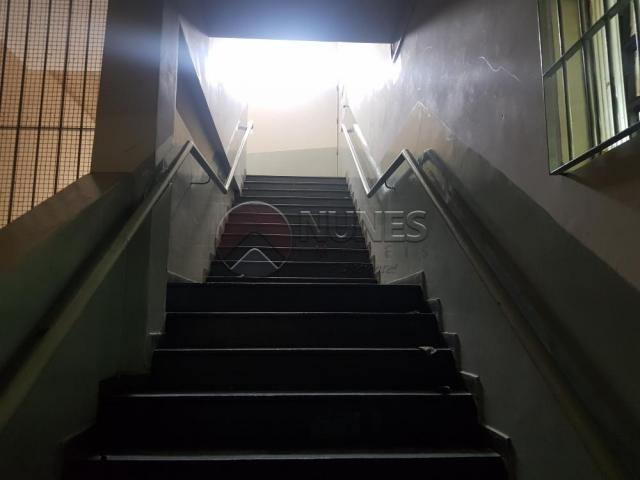 Apartamento para alugar com 1 dormitórios em Bandeiras, Osasco cod:187961 - Foto 3
