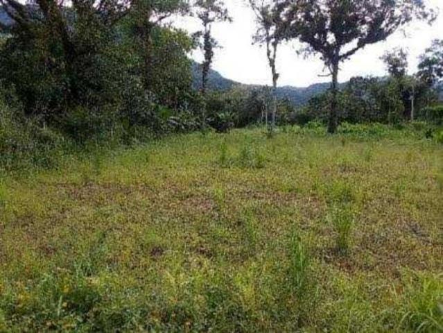 Terreno à venda em Jardim são joão, Mauá cod:62609 - Foto 8
