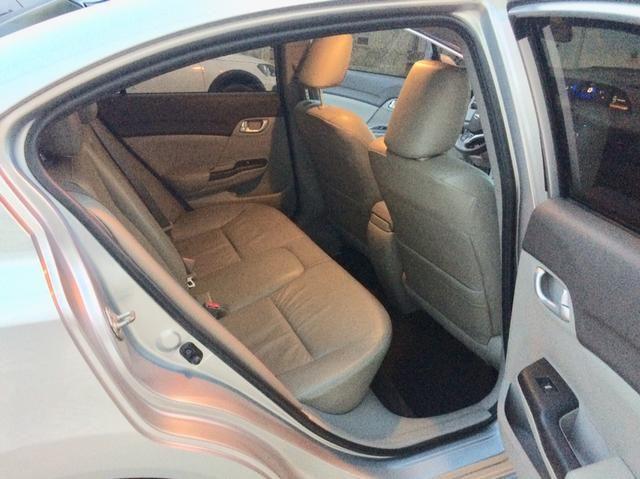 Civic Honda - Foto 5