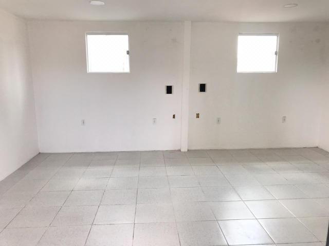 Sala para alugar, 100 m² - Eusébio/CE - Foto 7