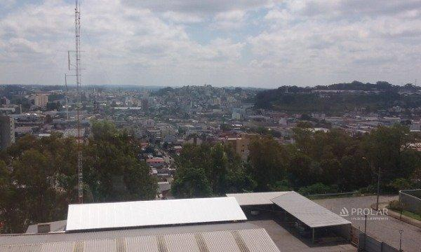 Apartamento à venda com 3 dormitórios em Madureira, Caxias do sul cod:11484 - Foto 6