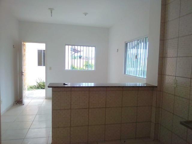 Apenas 20 mil reais o Repasse, Prestação de 326 reais, menos que aluguel - Foto 9
