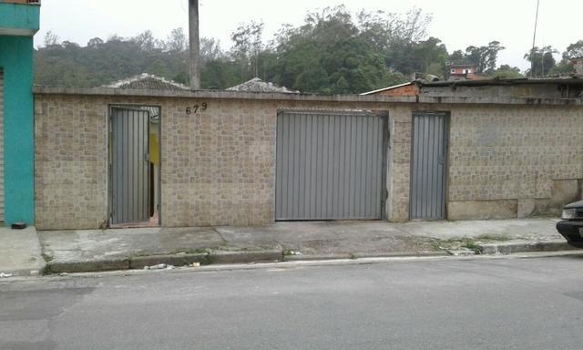 Casa Assobradada em Rib. Pires - Ótima Oportunidade!!! - Foto 3