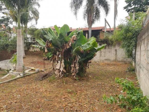 Chácara à venda em Centro, Vargem grande paulista cod:65580 - Foto 15
