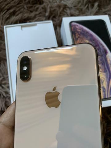 IPhone XS Max 64gb completo - Foto 4