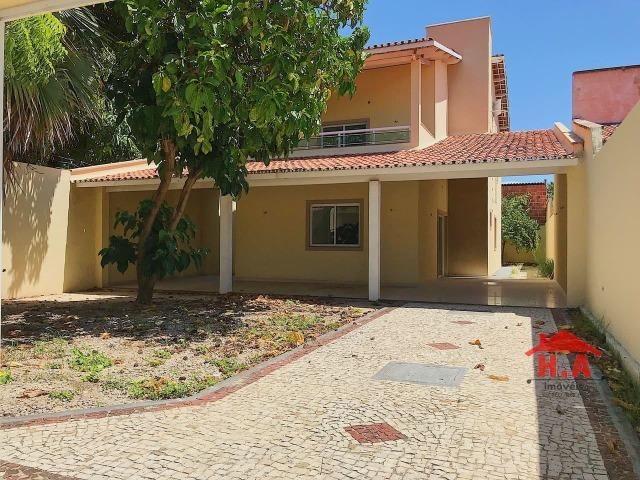 Casa com 5 suíts à venda, 214 m² por R$ 458.000 - Sapiranga - Fortaleza/CE - Foto 9
