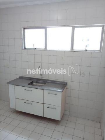 Apartamento para alugar com 3 dormitórios em Fátima, Fortaleza cod:777143 - Foto 19