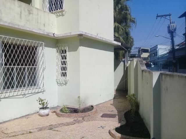 Casa à venda com 3 dormitórios em Vista alegre, Rio de janeiro cod:63845 - Foto 2