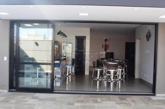 Casa de condomínio à venda com 4 dormitórios cod:V113591 - Foto 5