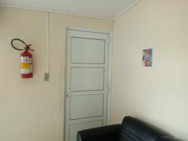 Alugo sala pode ser usado para moradia ou comercial - Foto 6