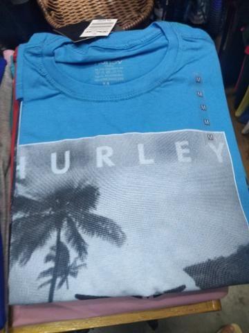 Camisas varejo e atacado R$ 18.00 - Foto 4