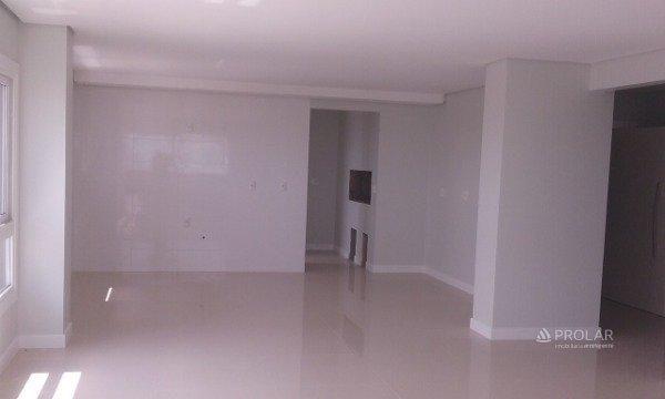 Apartamento à venda com 3 dormitórios em Madureira, Caxias do sul cod:11484 - Foto 8