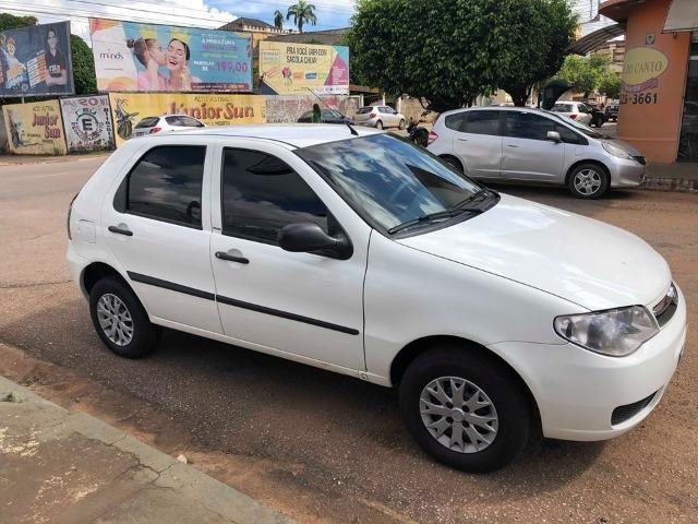 Fiat Palio Economy - Foto 4