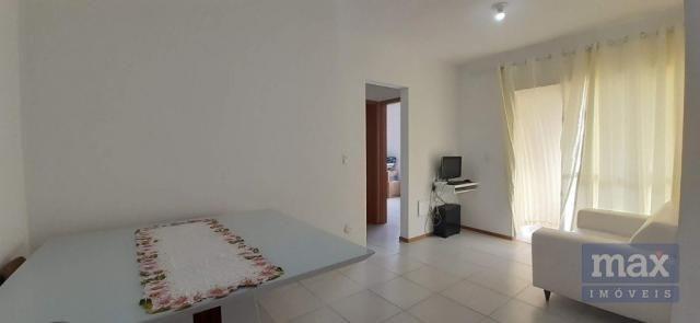 Apartamento para alugar com 2 dormitórios em Itaipava, Itajaí cod:6829 - Foto 5