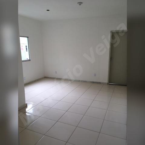 Jardim Guanabara, Primeira Locação, Sala, 2 quartos com garagem exclusiva (Sem Condomínio) - Foto 7