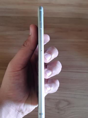 Iphone 6s plus 64g - Foto 5