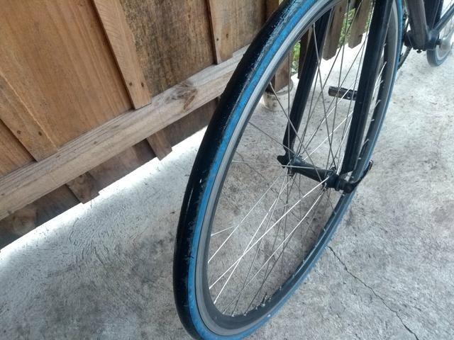 Super bike - Foto 4