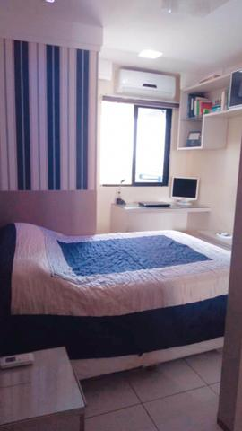 Apartamento Oceanic na Península mobiliado - Foto 9