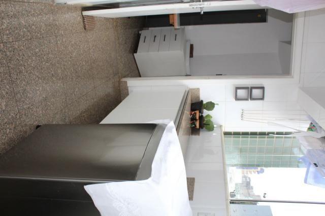 Apartamento à venda com 4 dormitórios em Buritis, Belo horizonte cod:3522 - Foto 9